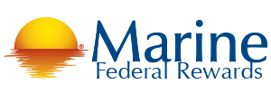 Marine Federal Rewards